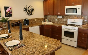 wcc314-kitchen