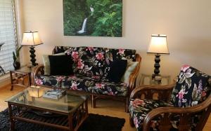 wcc314-livingroom
