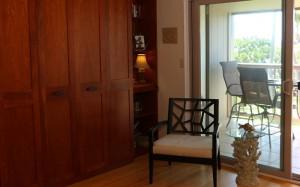 wcc314-livingroom2