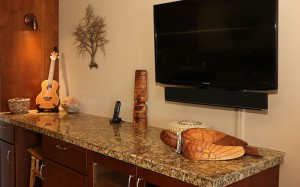 wcc314-livingroom3